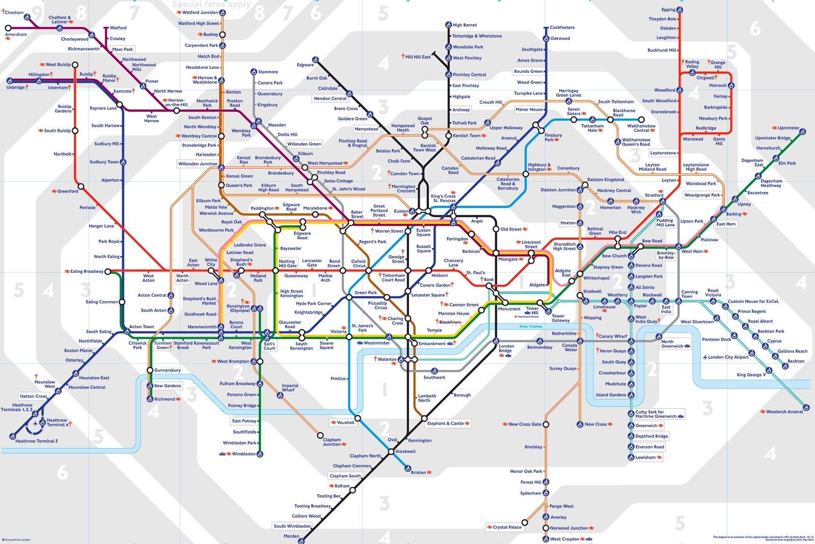tube_map-zones
